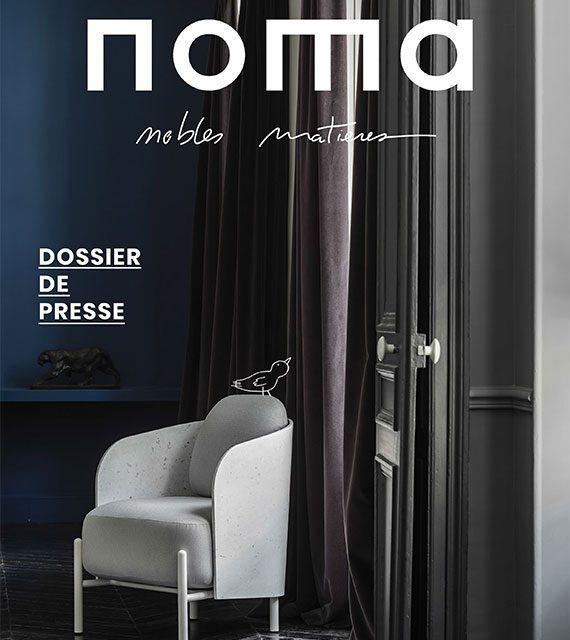 NOMA-editions_dossier_presse