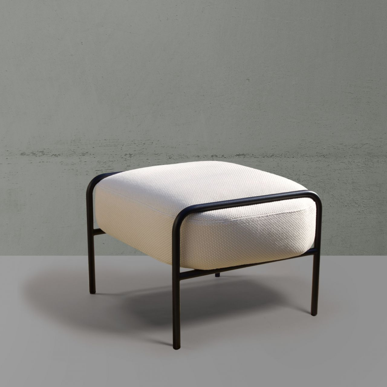 noma-editions-LAIME-Pouff-collection-01b