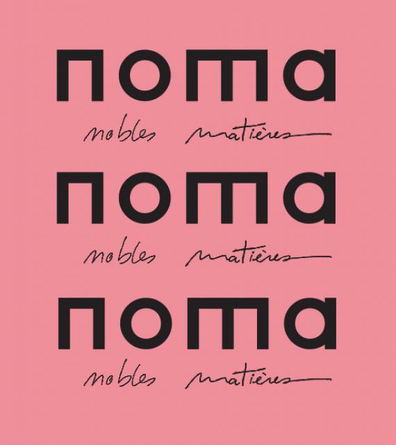 noma-editions_manifesto_1