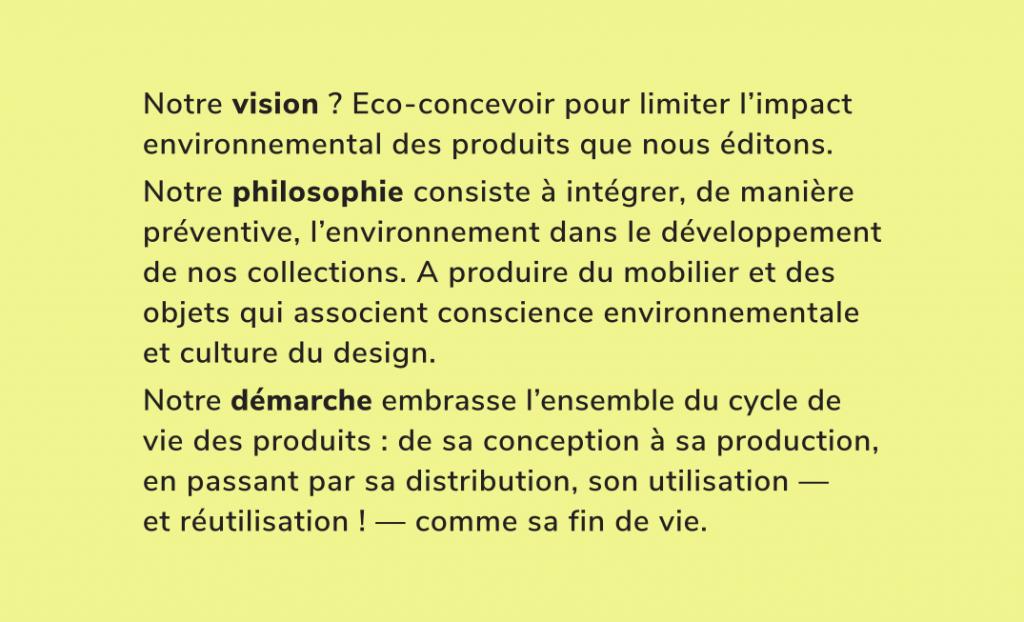 noma-editions_manifesto_2