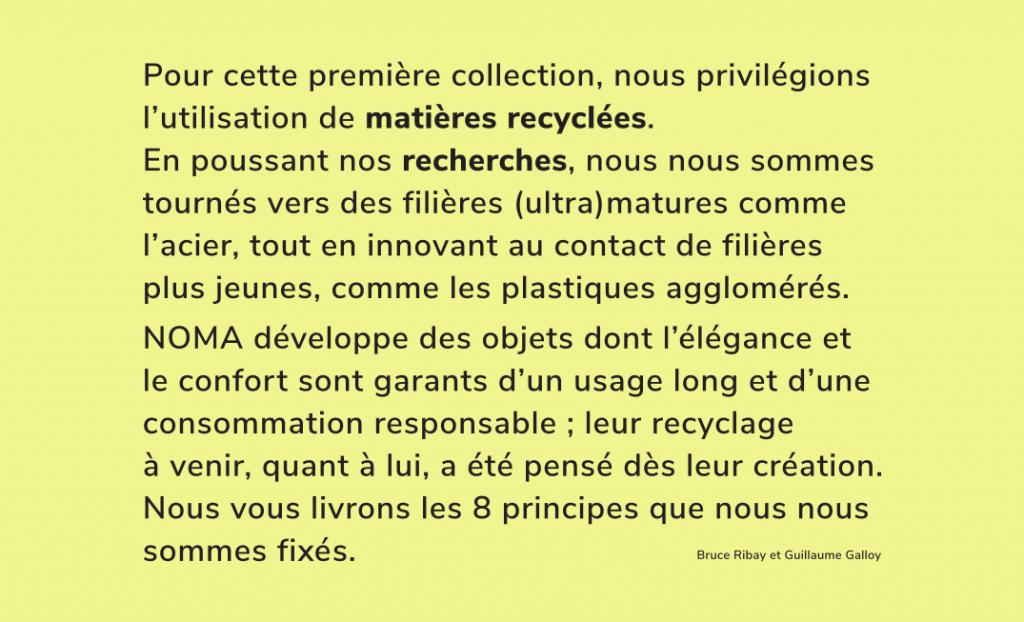 noma-editions_manifesto_3